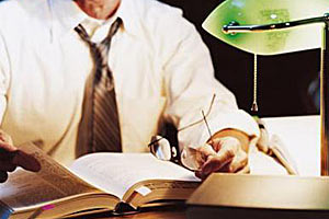 Услуги профессиональных юристов экономят ваше время