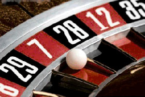 После запрета игорного бизнеса в России и Украине растет популярность онлайн-казино