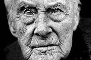 133-ти летний Генри Аллингэм.