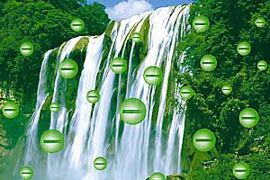 Очистители ионизаторы воздуха — www.4-air.biz