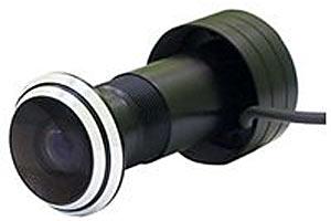 Домашние системы видеонаблюдения — video-glazok.ru