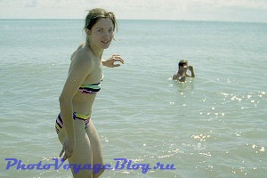Наташа — photovoyageblog.ru