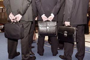 Спасут ли кодексы чиновников от коррупции