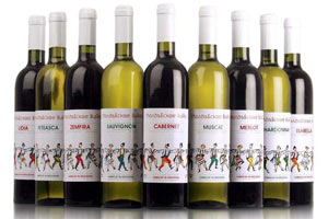 Гепатит от молдавского вина