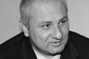 Ибрагим Евлоев