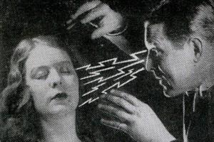 Посмотрите, как это легко, любой может попробовать стать гипнотизером.