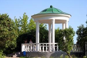 Орёл — культурное и приятное для проживание место, родина великого русского писателя Ивана Тургенева.