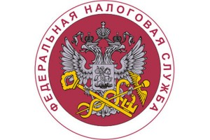 Федеральная налоговая служба (ФНС России) является федеральным органом исполнительной власти.