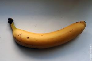 Банан.