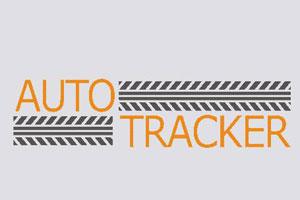ГЛОНАСС стал доступен для пассажирских перевозок
