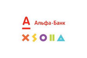 Альфа-банк и «Иксолла» внедрили прямой приём платежей в онлайн-игры через «Альфа-Клик».
