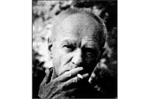Иван Алексеевич Рыжов.