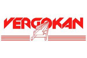 Компания Vergokan.
