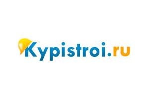 Зарабатывай вместе с KYPISTROI.RU.