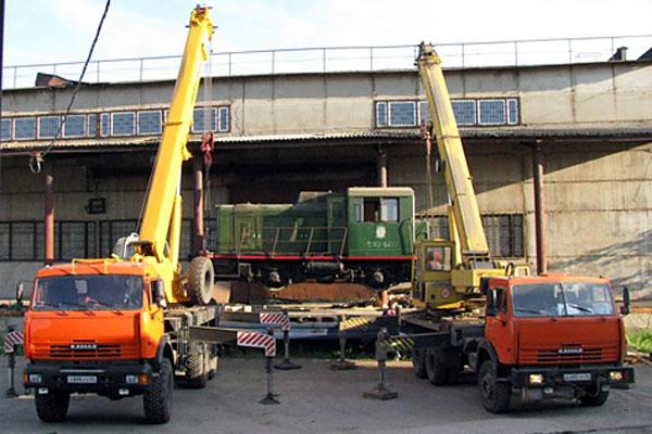 Доставка грузов из Китая на http://dobroezzhev.ru.