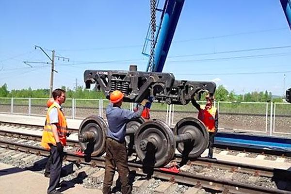 «Совмортранс» будет перевозить продукцию «Белорусского металлургического завода».