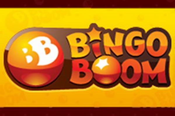 Компания «Бинго-Бум» выступила в качестве генерального партнера Международного турнира по дзюдо среди полиции и армии.