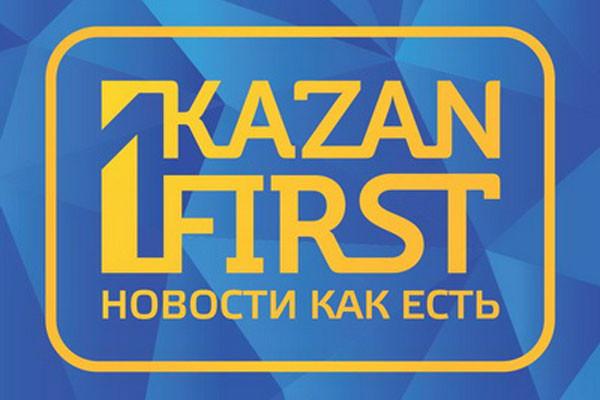 По данным сервиса «Яндекс Метрика», в октябре среднее количество посетителей KazanFirst в будние дни составило 35 935 человек, в выходные — 27 969 человек.