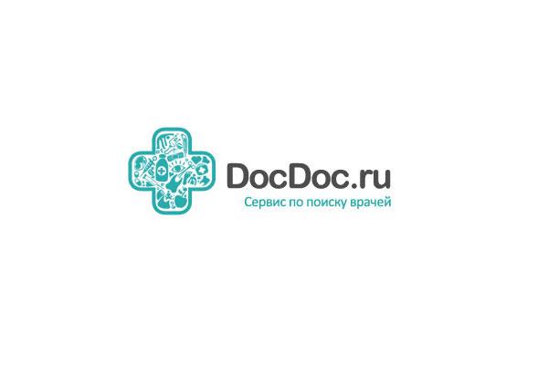 DocDoc.ru.
